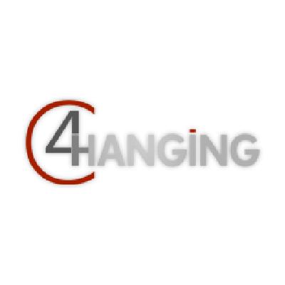 4Changing