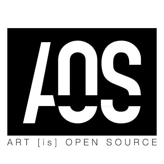 Art is Open Source