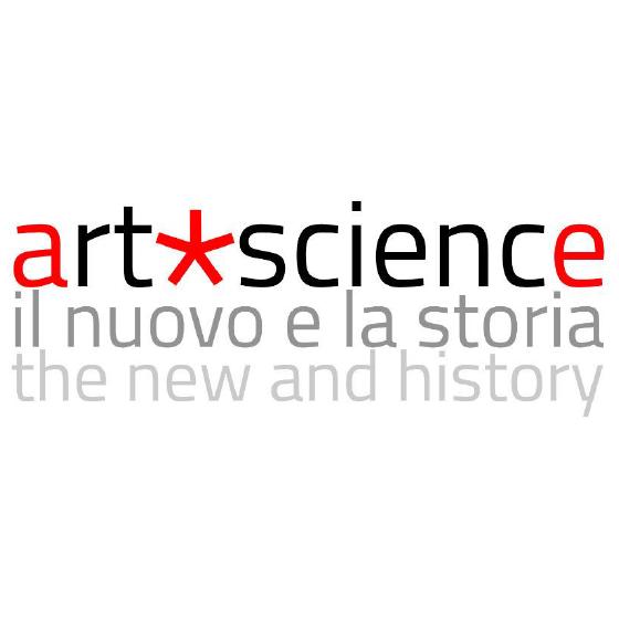 ArtScience Bologna 2017