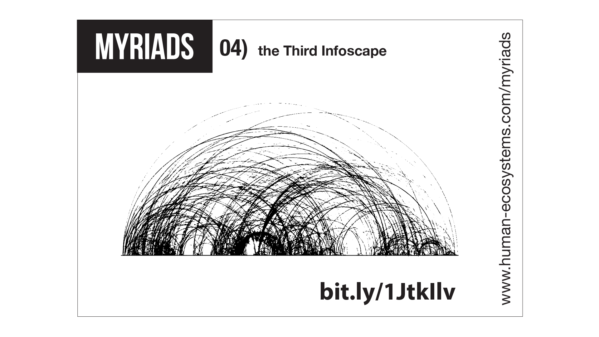Myriads, workshop n.4
