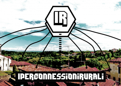 Rural hyper-connections
