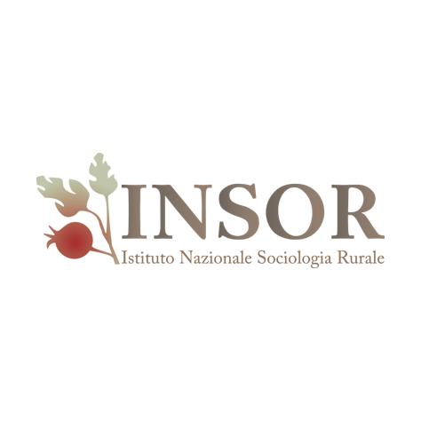 Istituto Nazionale di Sociologia Rurale - INSOR