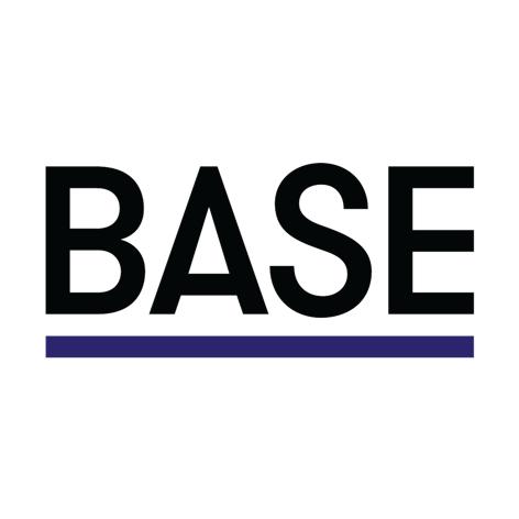 BASE Milano