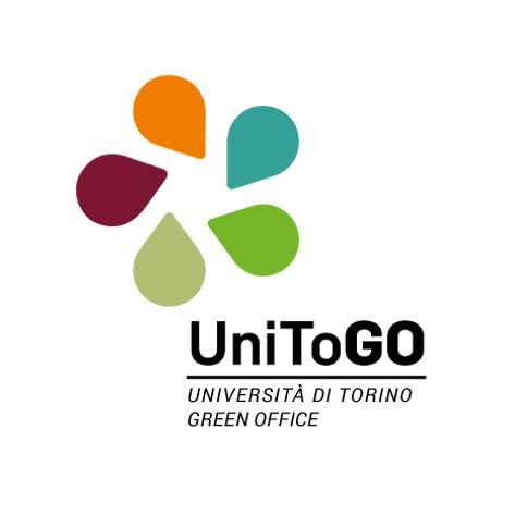 UniToGO