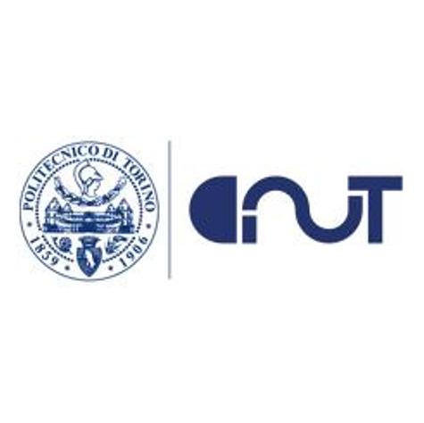 Politecnico e Università di Torino - DIST