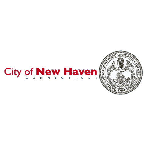 New Haven City