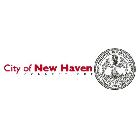 New Haven City