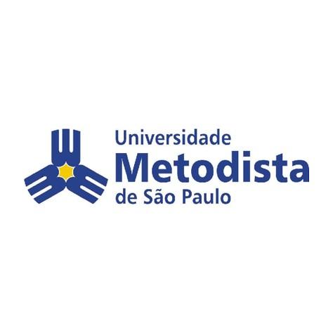 Universidade Metodista de Sao Paulo