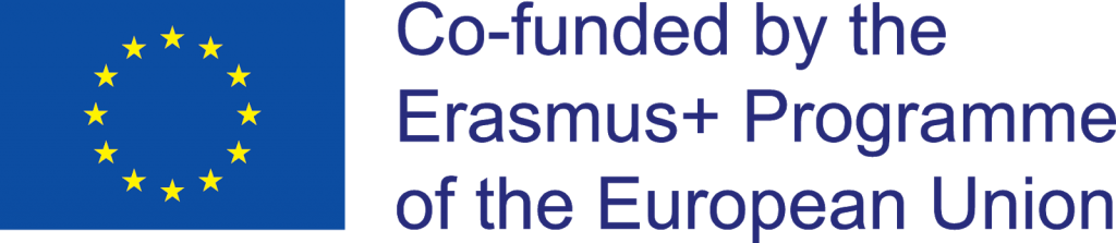 EU_Cofund