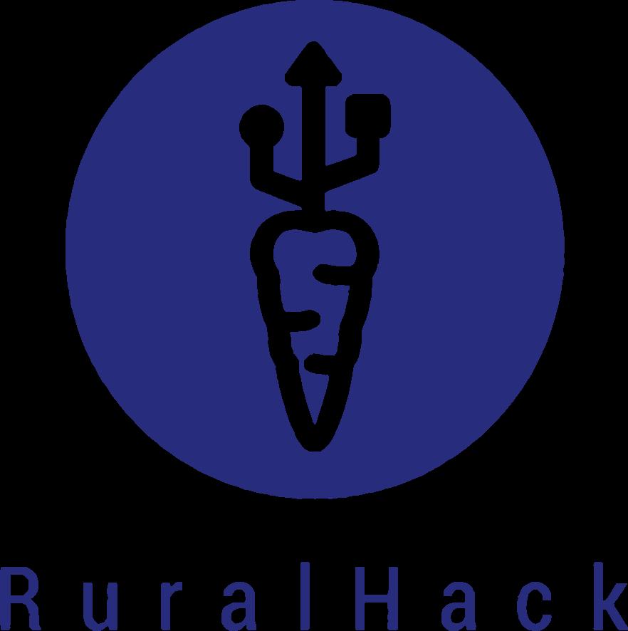 ruralhack