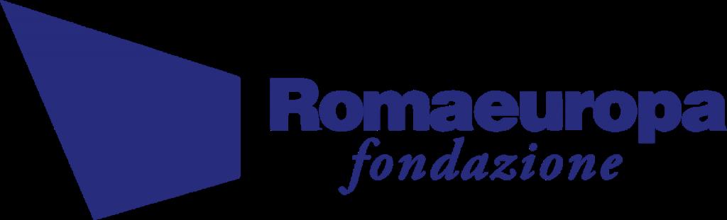 romaeuropa