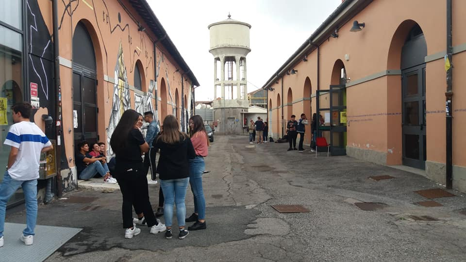 Youth_in_the_City_Officine_Giovani