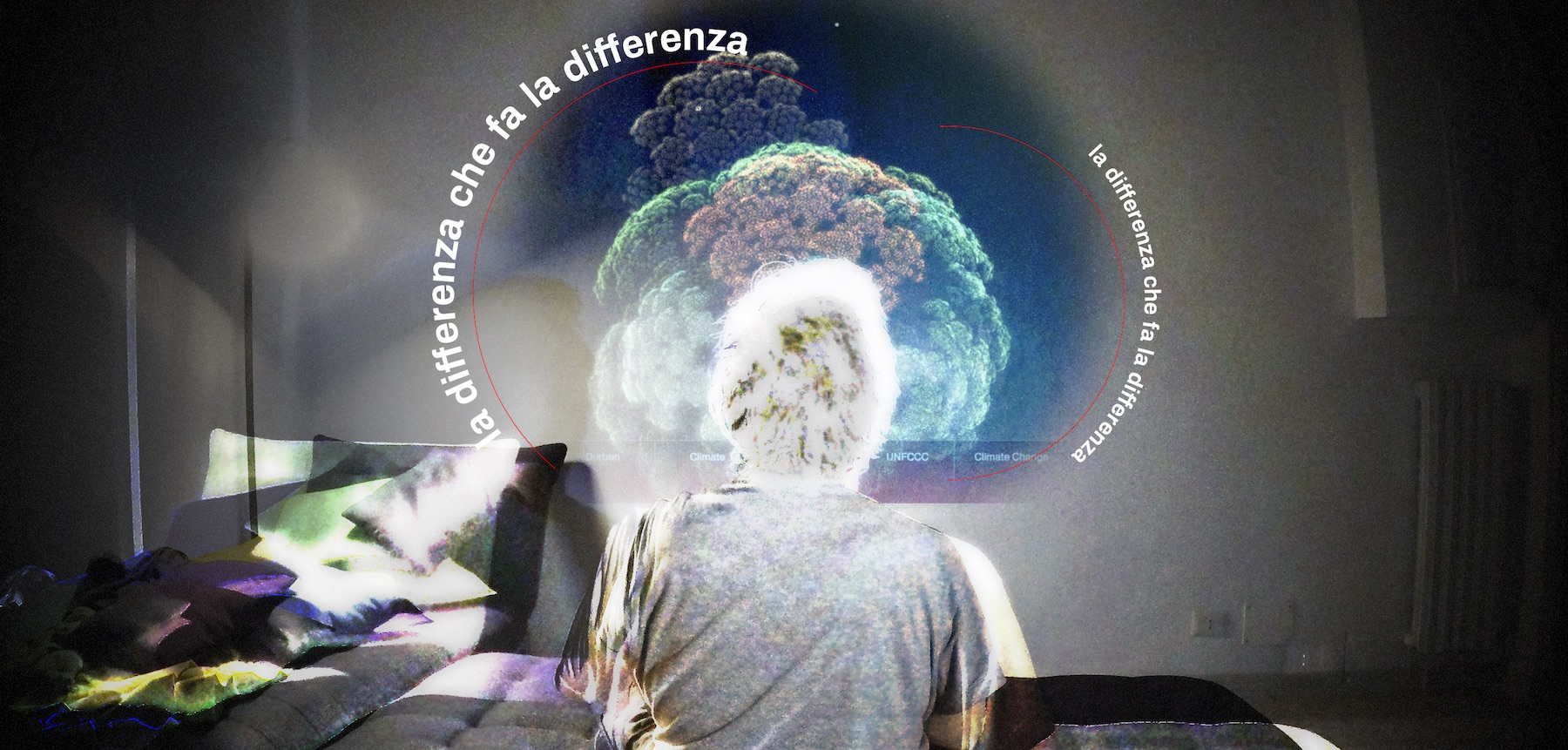 Intimità, Incompletezza, Interpretazione. Rituali del sé connettivo dopo la tragedia La Cura ai tempi del Coronavirus #3